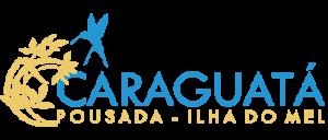 Caraguatá - Pousada na Ilha do Mel