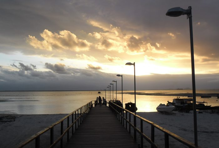 por-do-sol_na_ilha_do_mel